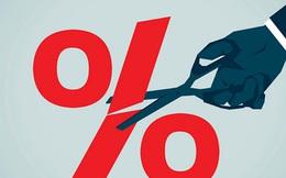 Ngân hàng Nhà nước tiếp tục cắt giảm một loạt lãi suất điều hành, áp dụng từ 13/5