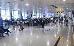 Tân Sơn Nhất, Nội Bài, Đà Nẵng cùng vào nhóm sân bay tốt nhất thế giới