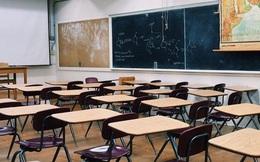 Sinh viên Mỹ nổi giận vì nộp học phí hơn 1,6 tỷ rồi mà lại phải học qua Zoom