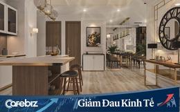 Nâng tầm trải nghiệm mua sắm & thiết kế nội thất của người Việt với công nghệ mới