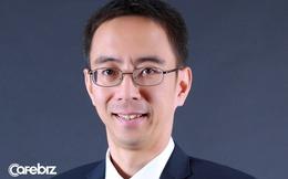 HSBC: NHNN hạ lãi suất điều hành tác động thế nào tới kinh tế Việt Nam trong Covid-19?