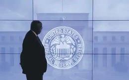 Lần đầu tiên trong lịch sử Cục dự trữ liên bang Mỹ chi 750 tỷ USD mua trái phiếu doanh nghiệp