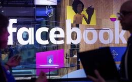 Facebook bồi thường 52 triệu USD cho nhân viên kiểm duyệt vì không thể bảo vệ họ khỏi nội dung độc hại trên nền tảng