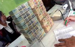 Chuyên gia HSBC: Việc NHNN hạ lãi suất vừa là động lực, vừa là định hướng tạo điều kiện cho kinh tế hồi phục