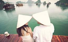 Facebook quảng bá du lịch Việt Nam sau đại dịch