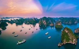 Quảng Ninh lập liên minh kích cầu du lịch, các doanh nghiệp thống nhất giảm giá từ 30-50%