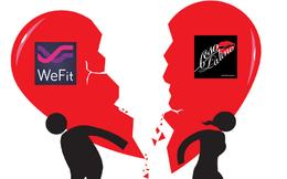 """Hé lộ tin nhắn giữa WeFit và đối tác: WeFit nhẽ ra có thể không chết nhưng buộc phải """"buông súng"""" vì một lý do"""