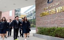 Bất ngờ tăng học phí gấp rưỡi, phụ huynh xôn xao: Trường Lương Thế Vinh nói gì?