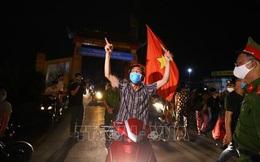 Truyền thông Séc ca ngợi Việt Nam trong cuộc chiến chống dịch COVID-19