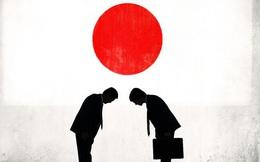 Văn hóa công sở Nhật Bản đối đầu lệnh giãn cách vì dịch Covid-19