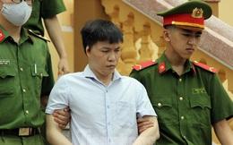 Cán bộ nâng điểm ở Hòa Bình: 'Sếp dặn nhận tội, đời sống vợ con bên ngoài các anh lo'