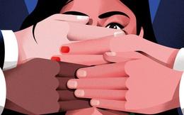 3 dấu hiệu chứng tỏ một người đang thầm chán ghét bạn, dù cố che giấu cũng sẽ vô tình lộ ra
