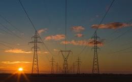 Chuyện lạ ở châu Âu: Nhà cung cấp trả tiền cho người dân dùng thêm điện vì dịch Covid-19