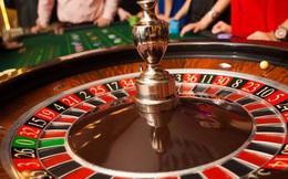 Hiến kế phục hồi kinh tế: Hiệp hội đề xuất đầu tư casino, vui chơi có thưởng