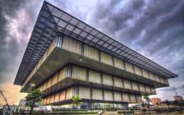 Hà Nội lên kế hoạch xây Bảo tàng Thiên nhiên rộng 38,33 ha ở Quốc Oai