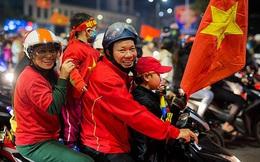 Dù bị ảnh hưởng bởi dịch Covid-19, Việt Nam vẫn nằm trong top 4 quốc gia lạc quan nhất trên thế giới