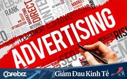 Bất chấp dịch Covid-19, một ông lớn ngành marketing truyền thông Việt Nam vẫn tăng trưởng 15% nhờ triển khai 3 nguyên tắc sau