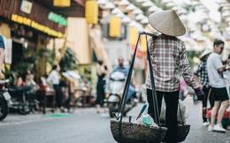 Chính phủ yêu cầu chuẩn bị tái khởi động thị trường khách du lịch quốc tế, thị trường du lịch Việt Nam lại chuẩn bị nhộn nhịp trở lại