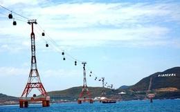 Khánh Hòa đề xuất xây cầu vượt biển nối Nha Trang với đảo Hòn Tre