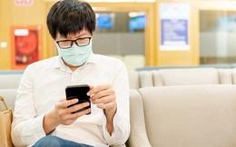 Ngành viễn thông thế giới đang vật lộn để tìm cách thoát suy thoái ra sao?