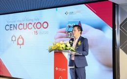Đón đầu làn sóng dịch chuyển sản xuất từ Trung Quốc sang Việt Nam, CenLand ra mắt căn hộ dịch vụ nhắm tới các chuyên gia nước ngoài sang Việt Nam làm việc