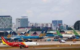 Dự kiến đến năm 2022, Việt Nam mới xem xét thành lập thêm hãng hàng không