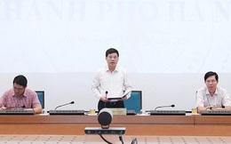 Hà Nội đã đủ điều kiện để công bố hết dịch