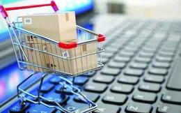 Nhà đầu tư săn lùng Alibaba tiếp theo khi đại dịch Coivd-19 thúc đẩy mua sắm trực tuyến