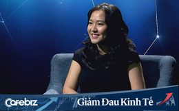 Cựu CEO Facebook VN nói về case WeFit: Thu tiền trước của người tập cũng là hình thức huy động vốn, không thể để tiếng nói sáng tạo của startup lấn át niềm tin người dùng!