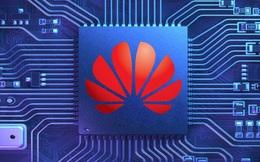 Mỹ thay đổi quy định xuất khẩu, chặn hoàn toàn nguồn cung chip cho Huawei