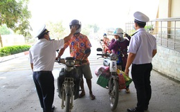 Phát hiện thêm một ca mắc COVID-19 ở Tây Ninh