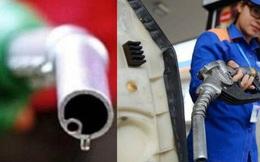 Dầu thô tăng vọt, người dân sắp hết thời mua xăng rẻ?