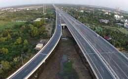 8 dự án đường cao tốc Bắc – Nam: Tại sao chuyển đổi sang đầu tư công có lợi hơn?