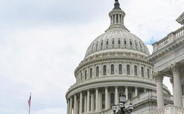 Hạ viện Mỹ thông qua dự luật 3.000 tỷ USD hỗ trợ ảnh hưởng Covid-19