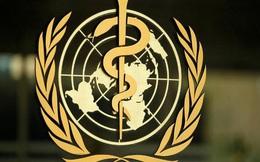 Mỹ khôi phục một phần tài trợ cho WHO