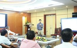 """Chính thức có nền tảng hội nghị trực tuyến đầu tiên """"make in Vietnam"""", tiềm năng cạnh tranh với Zoom, Facebook Mesenger Rooms…"""