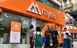 Viettel Global đạt doanh thu 17.100 tỷ đồng năm 2019