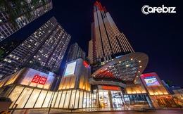 1 tháng lại mở 1 cửa hàng ở Việt Nam, Uniqlo vừa công bố khai trương cửa hàng thứ 4 ngày 5/6, tại tòa nhà cao nhất nước Vincom Center Landmark 81