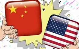 Trung Quốc sẵn sàng đáp trả các công ty Mỹ như Apple, Qualcomm để bảo vệ Huawei một lần nữa
