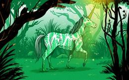 Vạn vật muốn tiến hóa thì phải thích nghi: Làm thế nào để trở nên thích ứng nhanh hơn khi thế giới thay đổi?