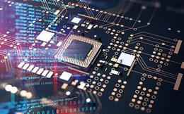 Huawei bị cắt nguồn cung chip nước ngoài, Trung Quốc bơm thêm 2,2 tỷ USD cho hãng gia công chip nội địa