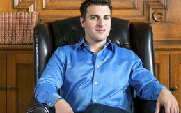 Sa thải 25% nhân viên toàn cầu vì Covid-19, CEO Airbnb để lại bài học lãnh đạo thấm thía: Muốn kiếm tiền lâu dài, trước tiên phải làm người tử tế