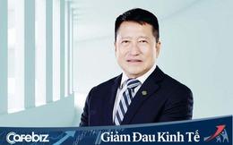 """Cách bút viết """"quốc dân"""" Thiên Long vượt bão khi Chủ tịch chưa tốt nghiệp cấp 3, gần 40 năm vẫn trung thành với văn phòng phẩm!"""