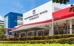 Học phí các trường quốc tế ở Hà Nội: Hàng trăm triệu đồng mỗi năm, cao nhất lên đến 730 triệu!