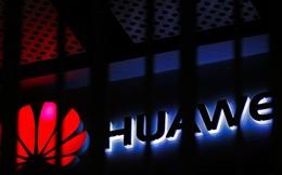 Với Huawei, thiếu vắng TSMC còn đáng sợ hơn cả không có Google