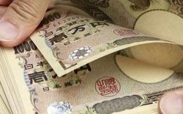 """Châu Á tương lai có thể """"nợ ngập đầu"""" do kích cầu kinh tế hậu Covid-19"""