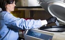 Giáo sư MIT sắp trở thành tỷ phú nhờ đầu tư vào công ty có tiềm năng sản xuất thành công vắc xin chống Covid-19