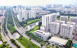 SCMP: Thị trường bất động sản Việt Nam sẽ đón cú hích mới hậu Covid-19