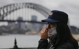 Ngành du lịch Australia đứng trước nguy cơ sụp đổ do Covid-19