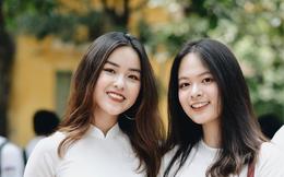 Cập nhật mới nhất: Lịch quay lại trường của học sinh 63 tỉnh thành